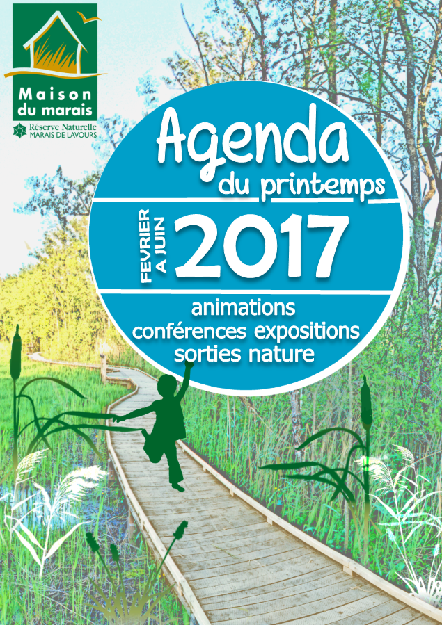 AGENAprintemps2017